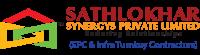Sathlokhar