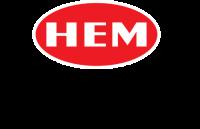 Hem Incense India