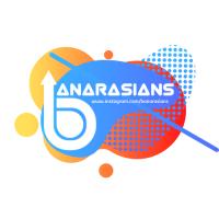 Banarasians
