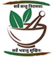 Vaidya Tapesh Ayurvedic Treatment Centre