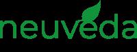 Vedic Mantra : Ayurvedic Medicine Manufacturers In Delhi | Third Party Ayurvedic Medicine Manufacturer | Ayurvedic Medicine Wholesalers