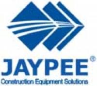 Jaypee India Limited