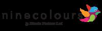 Ninecolours Ethnic Designer Wear