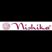 Nishika India