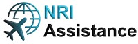 Business Main - NRI Assistance