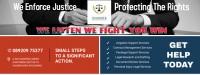 Nyaymitr - Your Legal advisor