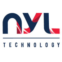 NYL Technology