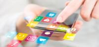 Digital Marketing Company In India   Web Design   SEO   SMO
