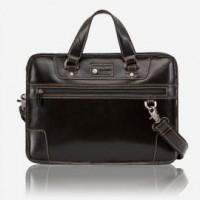Office Bags for Men   William Penn