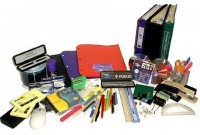 Office Stationery Suppliers In Ghaziabad