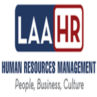 LAAHR Human Resources Management