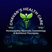 Chavan's Health Care And Cosmetic Clinic
