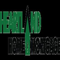 Heartland Home Mortgage