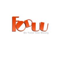 Web Design and Development Company - Foduu