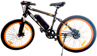 upcoming e bike in India that will rule the indian e mobility market