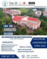 Toc-H College