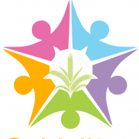 OrganiCart Nutrition And Hospitality Pvt Ltd.
