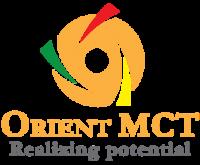 OrientMCT