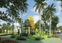 Upcoming Residential Apartment For Sale In Bangalore