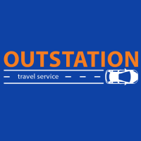 Outstation Travel Service