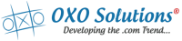 OXOSolutions