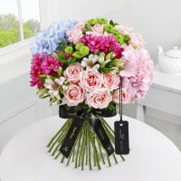 Flower Delivery in Chandigarh | Send Flowers to Chandigarh Same Day