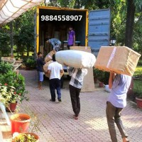 AVADI PACKERS AND MOVERS