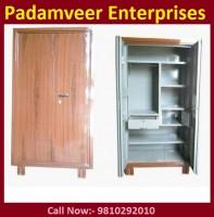 PADAMVEER ENTERPRISES 9810292010