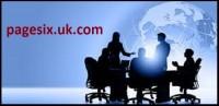 pagesix.uk.com