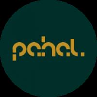PahalTech - Graphic Design Company