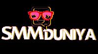 SMM Panel - SMM Duniya