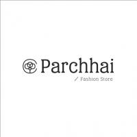 Parchhai: online shopping for fashion