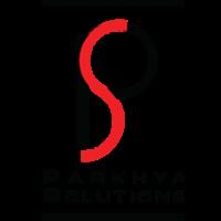 Parkhya Solutions Pvt Ltd
