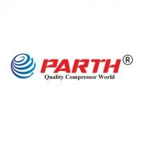 Parth Air Compressor