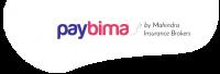 Paybima Care