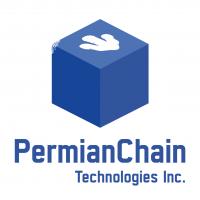 PermianChain Technologies Inc.