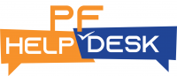 PF KYC issues I Name change correction form pf I PF KYC form online   PFhelpdesk