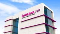 Iswarya IVF