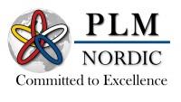 PLM Nordic Tech Pvt Ltd