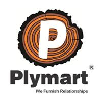 Plymart - Plywood, Timber, Veneer, Laminate, MDF, WPC, Flush Door & Cement Sheet Supplier in Ahmedabad