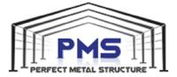 Perfect Metal Structure Pvt Ltd.