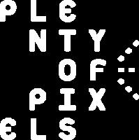 Plenty of Pixels – Indianapolis Web Design