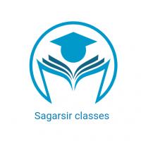Sagar sir classes - cat|mat|cmat|gmat|aptitude|reasoning|english|ssc cgl|ibps.