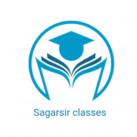 Sagar sir classes - cat | mat | cmat | ssc cgl | railway coaching in kolkata