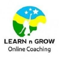 Learn N Grow Online Coaching