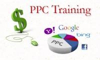 PPC training institute in Chandigarh