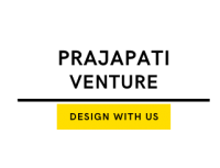 Prajapati Venture - Website Desiging Company