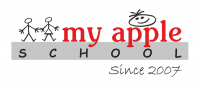 My Apple School Franchise`