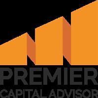Premier Capital Advisor - Financial Advisor & Planner in Mumbai