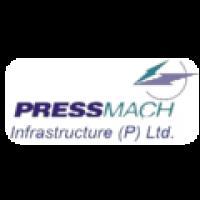 Pressmach Infrastructure Private Limited